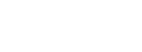 Jetboard Hungary